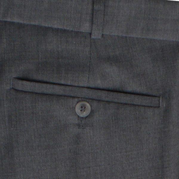 Bruhl Lightweight Trousers Grey