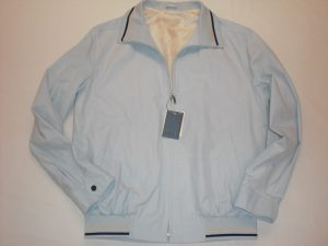 Large Size Mens Casual Wear