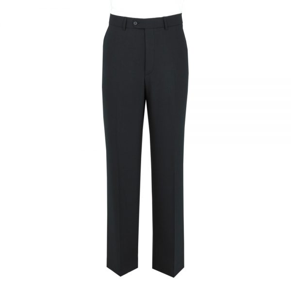 Large Size Mens Trousers