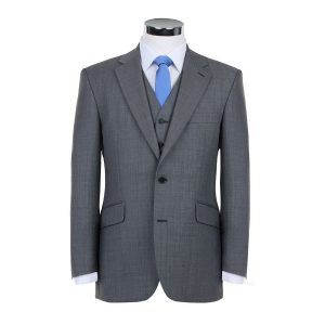 Big Size Mens Suits