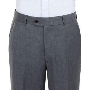Big Size Mens Suits