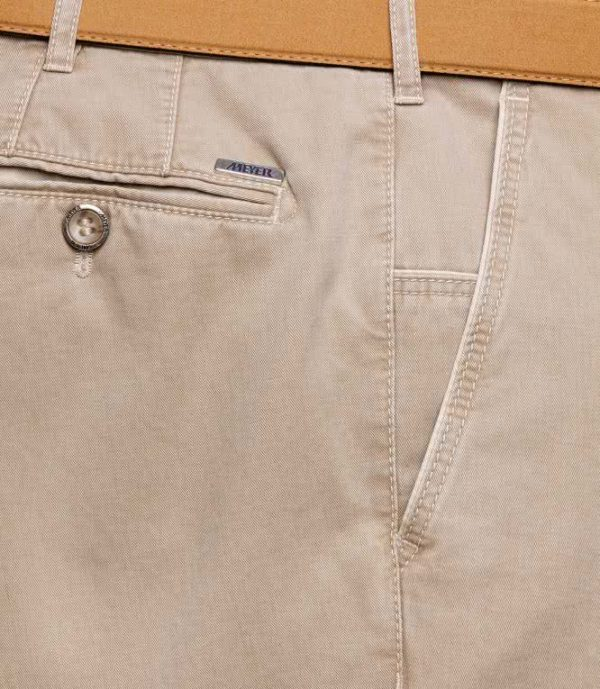 eurosuits.co.uk trousers detail photo
